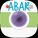 ABAR icon