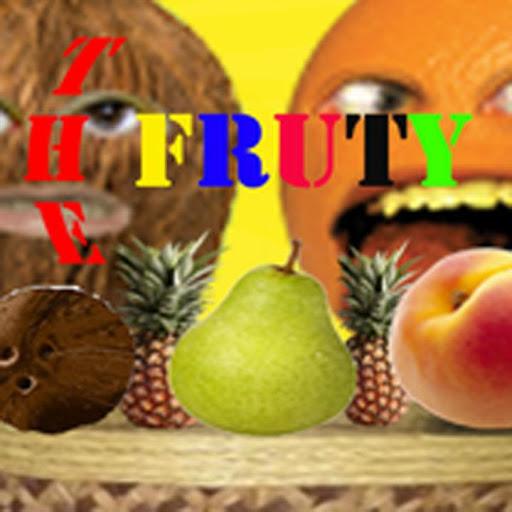the fruty 1.02|玩動作App免費|玩APPs