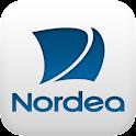 Nordea Polska logo