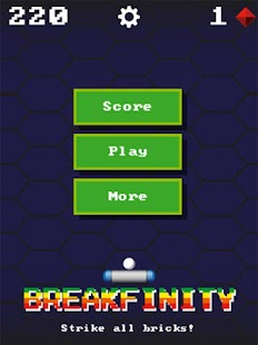 Classic Brick Game Offline - Race Car on Brick Game on the ...
