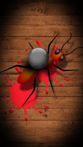 蟻キラー無料