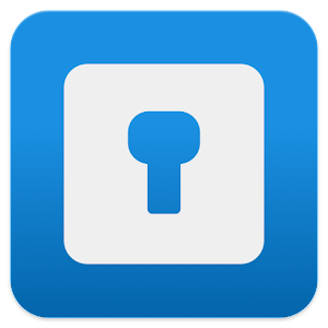 Enpass Password Manager – your highly secure password vault