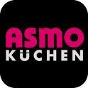 ASMO Küchen icon