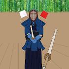 p2p Kendo icon