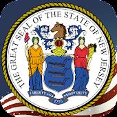NJ MUNICIPALITIES AND COUNTIES