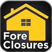 Foreclosure Tips.