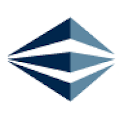 Newport DMS v2 icon