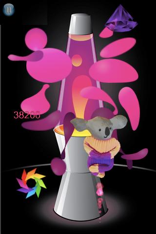 Magic Koalas