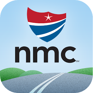 Roadside2go android apps on google play for Nmc national motor club