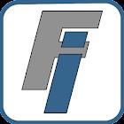 FICU Mobile Banking icon