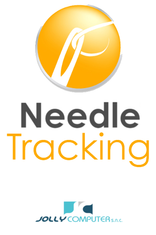 NeedleTracking