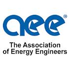 AEE-KC App icon