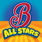 Boston's All Stars