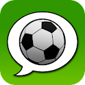 Football Rumours & Transfers logo