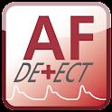 AF Detect icon