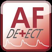 AF Detect