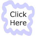 Ten Second Click Game logo