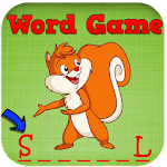 World of words - Word game Apk