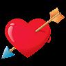 LoveMeter icon