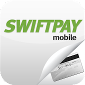HybridPOS SwiftPay DEMO