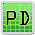 Personality Detector icon