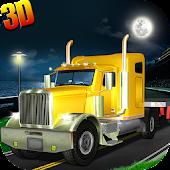 Heavy Truck Driver Simulator3D APK for Ubuntu