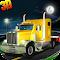 Heavy Truck Driver Simulator3D 1.1 Apk