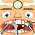 Hardest Dentist Ever icon