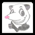 Wicked Panda icon