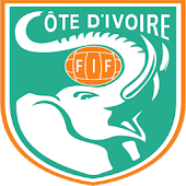 Ivory Coast WC Footbal