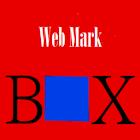 Web Mark icon