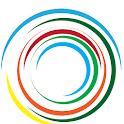 KlankCarrousel icon