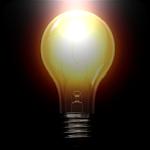 Flash Light - Bulb