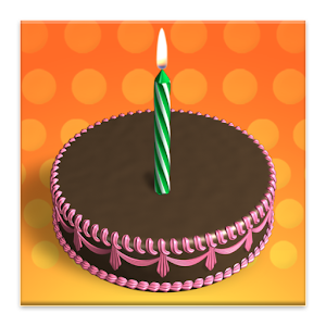Candle Cake for PC and MAC