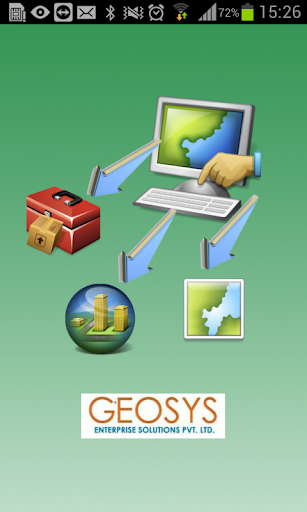 Geosys ADC Training