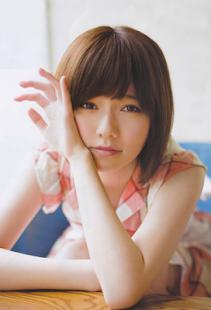 『AKB48』島崎遥香画像まとめ