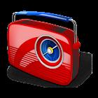 TopTen European Online FM icon
