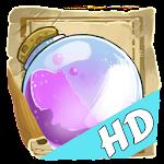 The Alchemist 2048 HD v2.1