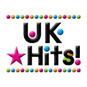 UK Hits!