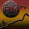 RMTV icon