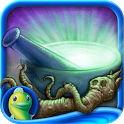 Voodoo Whisperer CE (Full) icon