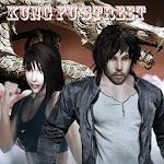 Kung Fu Street Fighter