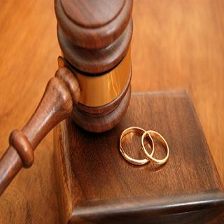 Reasons For Divorce Exposed