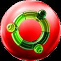 GGBU fanpage icon