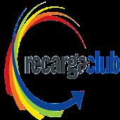 Telcel RecargaClub