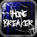 PhoneBreaker -Funny app icon