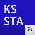KSSTA Journal icon