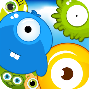 Download Rescue Aliens v1.6