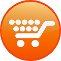 Shopping Deals: Save Money icon