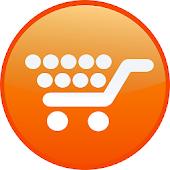 Shopping Deals: Save Money